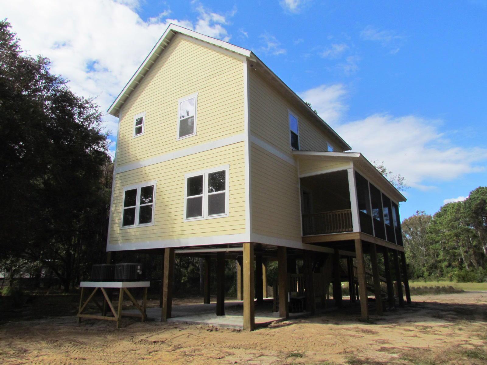 cedar ridge modular home