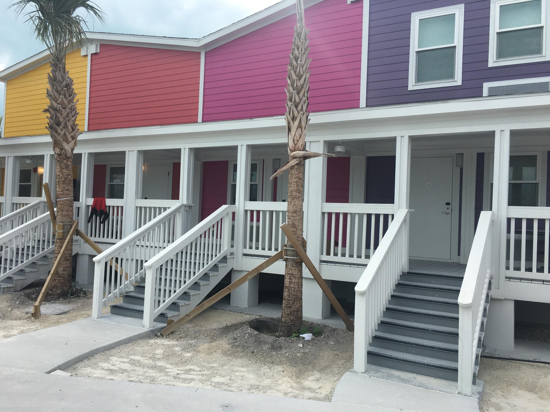 multi family modular home