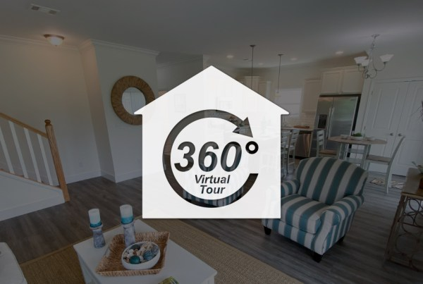 360 modular home virtual tour