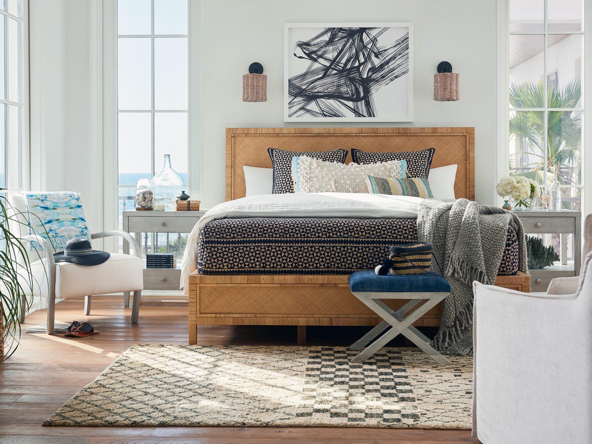 coastal living furniture line
