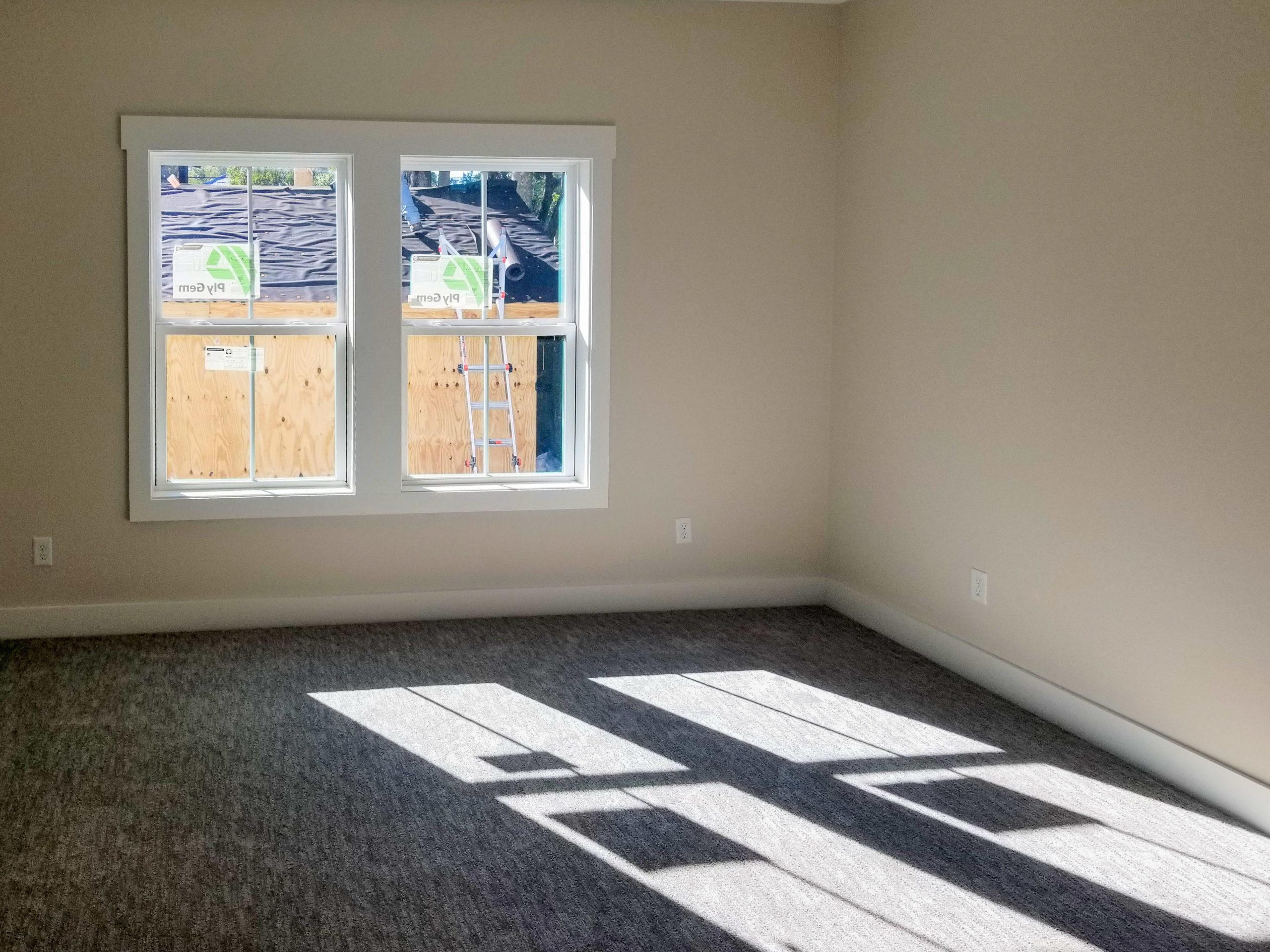 sapelo modular home window