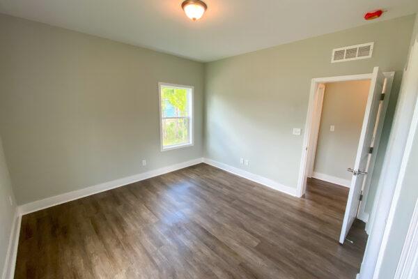 Master Bedroom - 7