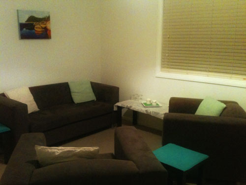 affinity-counselling-room