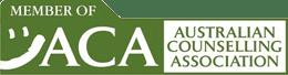 Australia Counselling Association