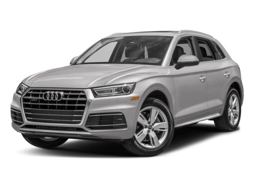 Audi Q Leases Hawaii Down Available Exit Anytime After - Audi hawaii