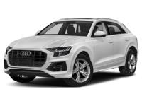 Audi Lease Specials 0 Down Available Exit Anytime After 12