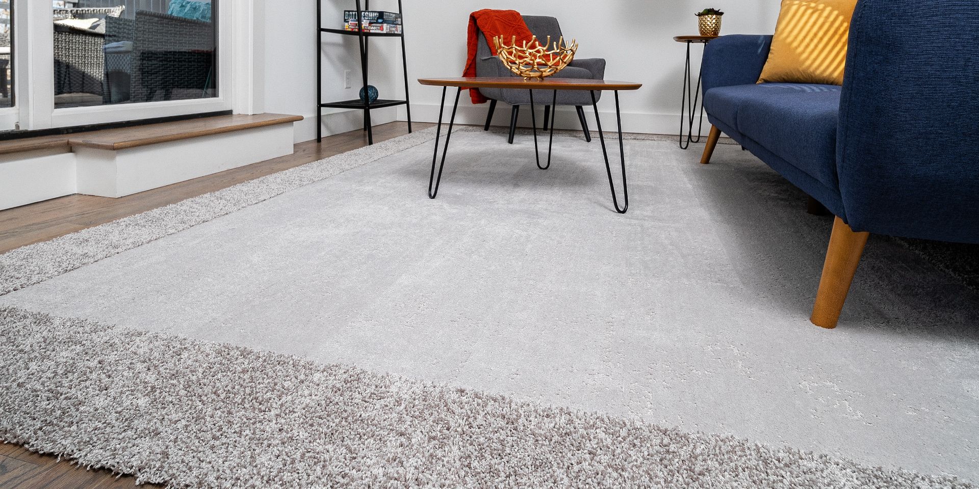 welcome to affinity flooring of the