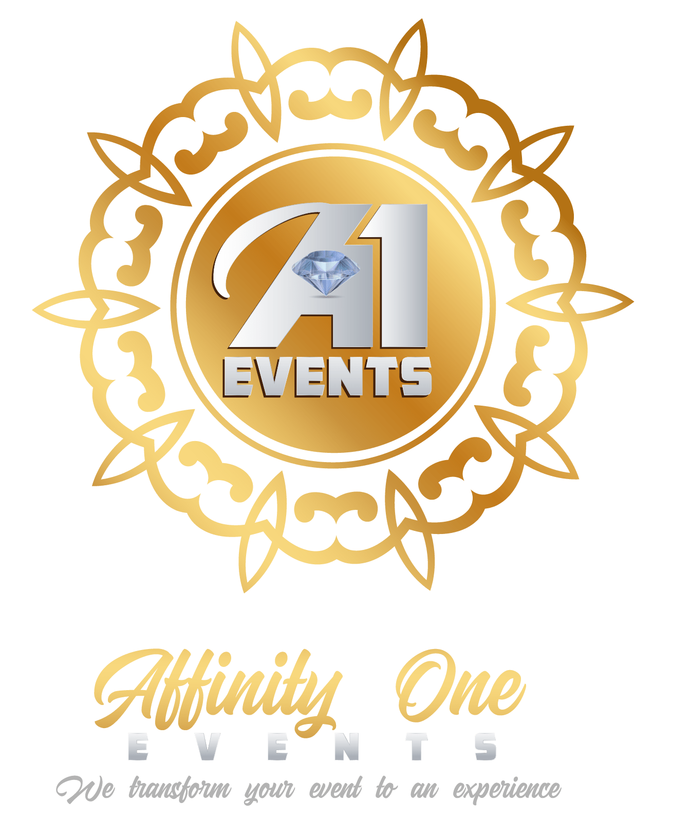 Affinity One Events