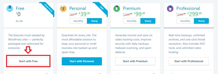 WordPress 初期設定の手順を効率良く行うためにリスト化してみました