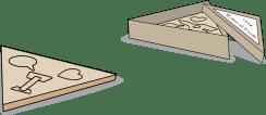 free pulpit diet of torda box
