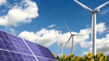 goedkope zakelijke energie