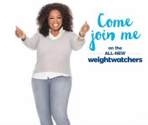 korting weightwatchers