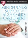mindfulness-support-for-alzheimers-caregivers