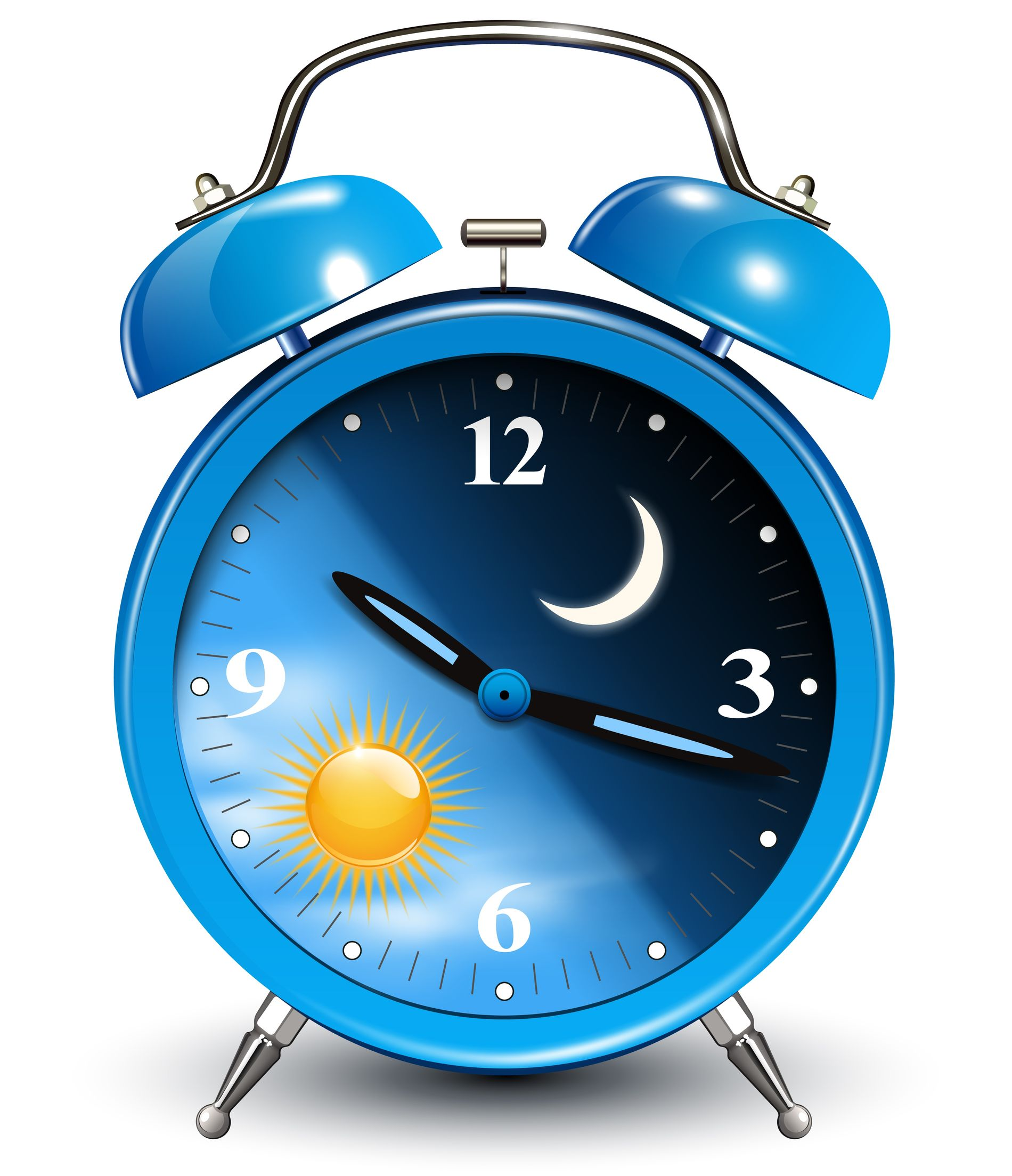 Use Of Melatonin For Cognitive Function And Sleep In Mild