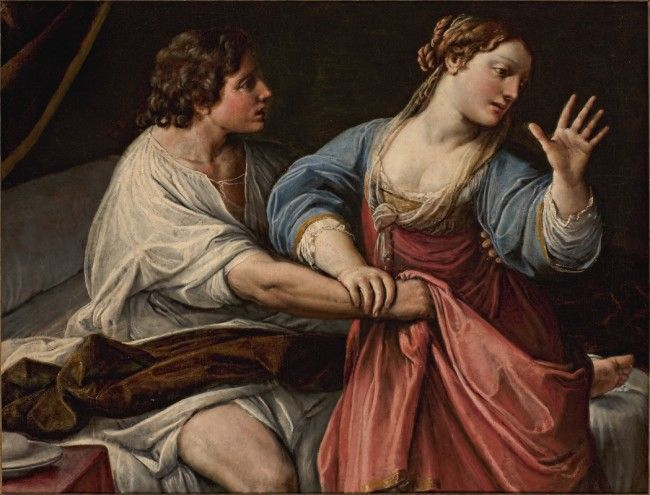 Did the Old Testament Law Force a Girl to Marry Her Rapist?