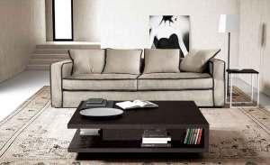 AffittiMilano appartamento - affitti e vendita immobili