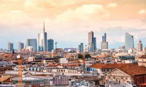 cropped-AffittiMilano panorama - affitti e vendita immobili