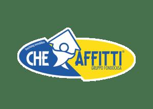 CHE AFFITTI logo - Che Affitti Bocconi - Milano