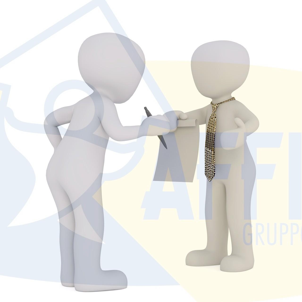 ... Sublocazione, Il Conduttore (sublocatore) Concede In Godimento Ad Un  Altro Soggetto (subconduttore) Il Godimento Totale O Parziale Dellu0027immobile  Locato.