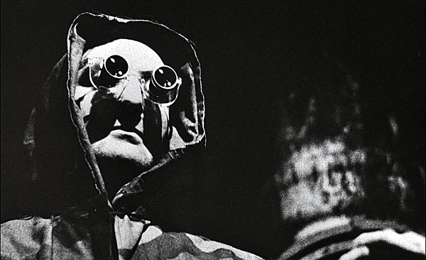 La jetée photo credit criterion collection