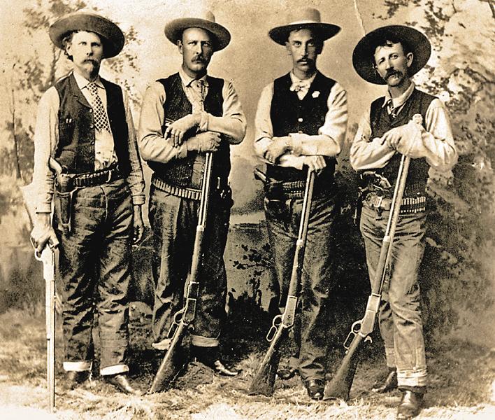 https://i1.wp.com/afflictor.com/wp-content/uploads/2014/10/prescott-posse_yavapai-county-sheriff-bucky-oneill.jpg