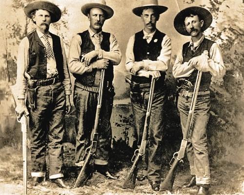 https://i1.wp.com/afflictor.com/wp-content/uploads/2014/10/prescott-posse_yavapai-county-sheriff-bucky-oneill.jpg?resize=500%2C400