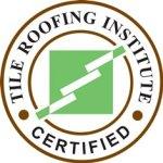 Associations & Certifications 3