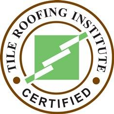 Concrete Tile Roofing 2