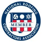 Associations & Certifications 1