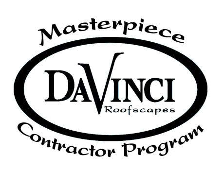 DaVinci-masterpiece-contractor-program