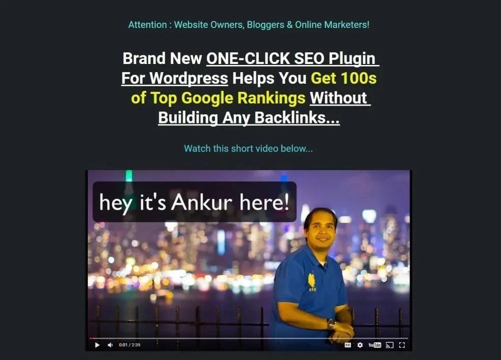 Cara Cepat Mengisi Tag di Postingan Blog dengan Plugin WordPress Wp Tag Machine