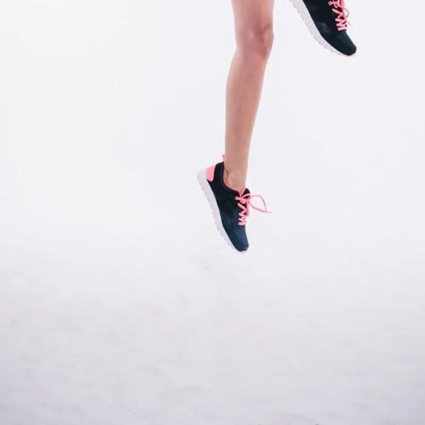 Body Goals Checklist, Tips Tetap Langsing dan Sehat Untuk Blogger dan Internet Marketer
