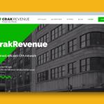 CrakRevenue