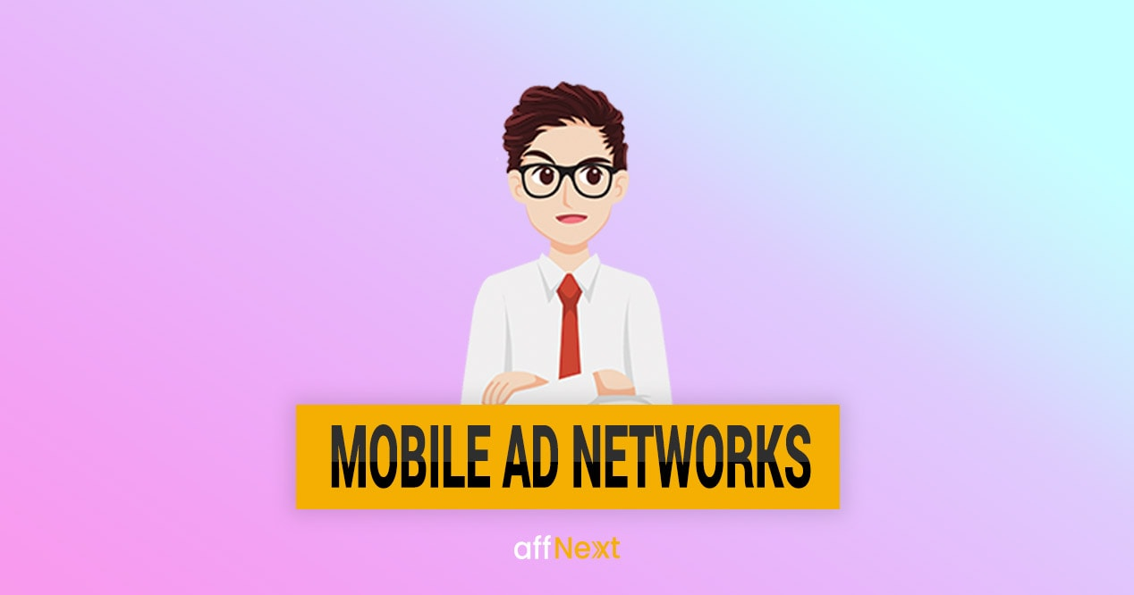 [Update] 10 Best Mobile Ad Networks in India of 2018