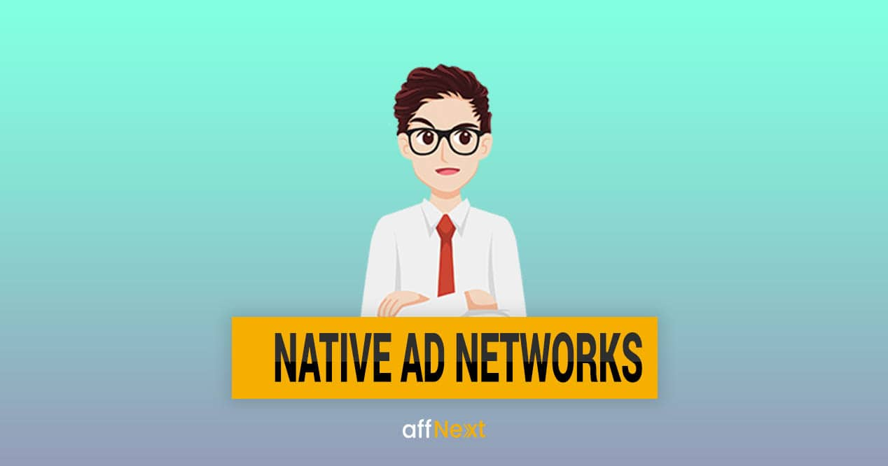 10 Best Native Ad Platforms for Publishers and Advertisers in 2019