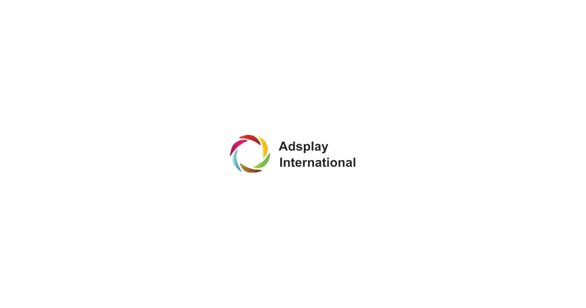 adsplay international