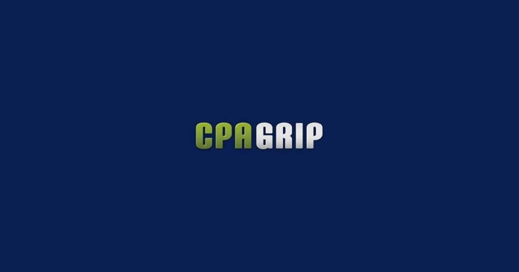 CPAGrip