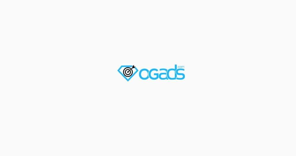 OGAds