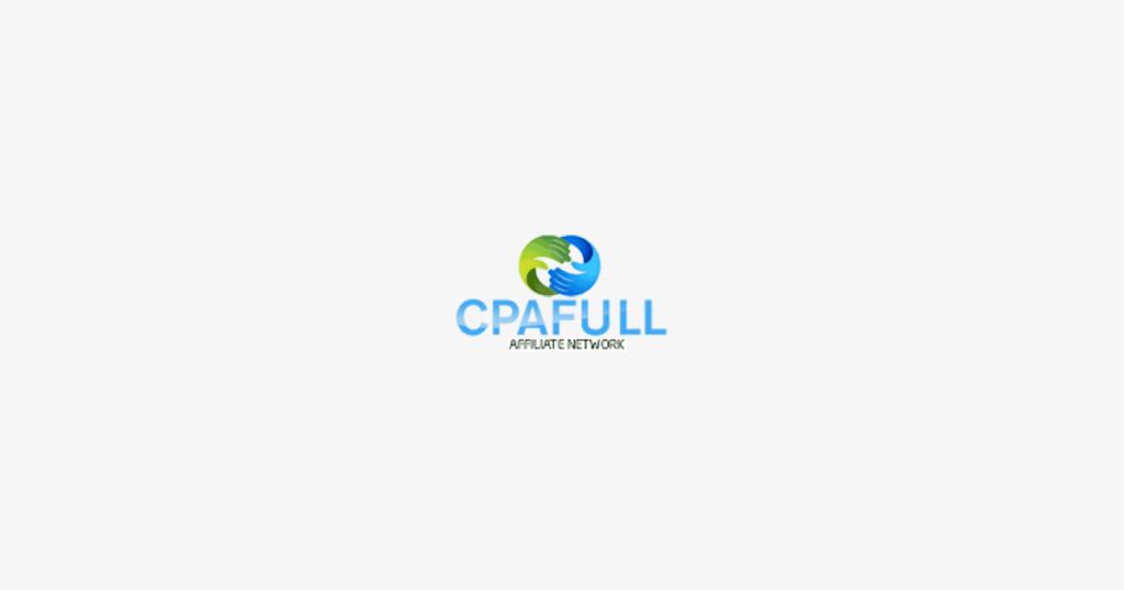 CPAFULL