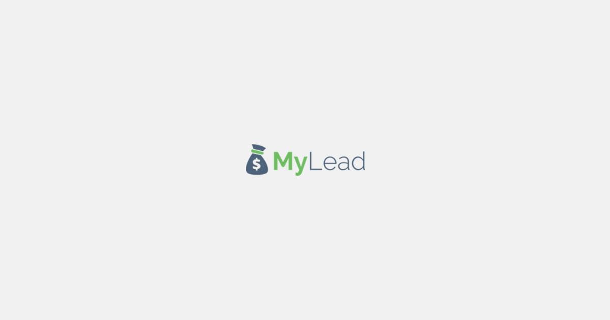 MyLead