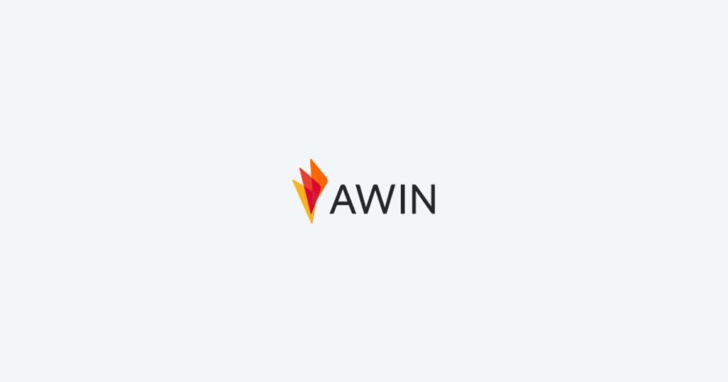 Affiliate Window (AWIN)