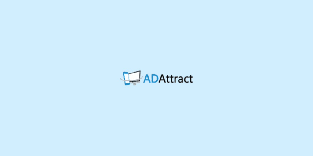 ADAttract