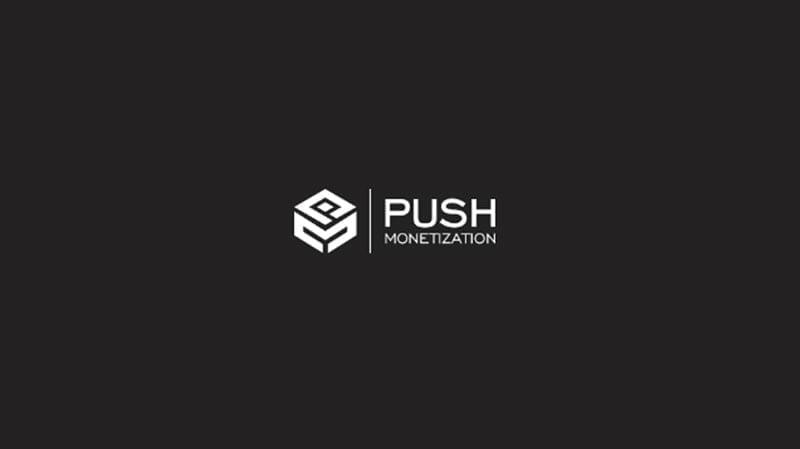 push-monetization