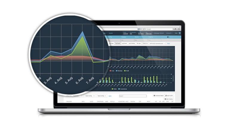 trackingdesk-dashboard