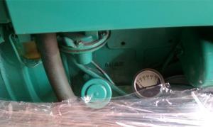 Onan generator pic 4
