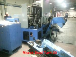 Mazak Dual Turn 20 parts 02