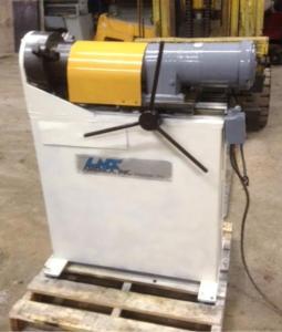 lns chamfering machine for sale 1