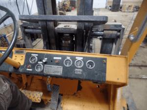 Taylor Forklift For Sale