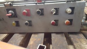 Link 501 Control Press Control For Sale (3)