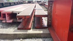 Fruchey Beams For Sale (2)